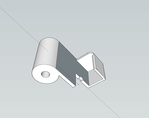 spacer_paramotor2-pos cover-3